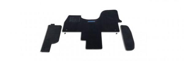 Fahrerhausteppich ML-I