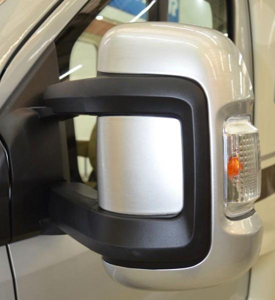 Außenspiegelkappen