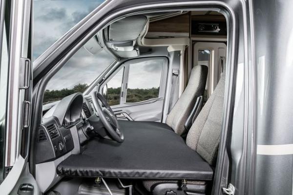Aktionspreis im August: Kinderbett Variante Mercedes (-2018) -10%