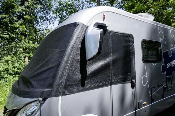 Sonnenschutzmatte B-Klasse Modern Comfort I (ohne Schiene)