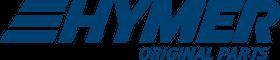 Hymer GmbH & Co. KG - Retour à la page d'accueil