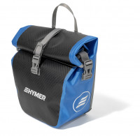 Bike bag for HYMER E-Bike by Flyer