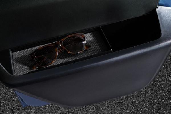 Aktionspreis im Oktober : Beifahrertür-Safe bzw. -Tresor Fiat Ducato MJ 2020 -10%