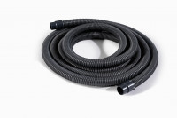 Waste water hose 8 metres