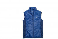 """Smart & Exclusiv"" vest for men"