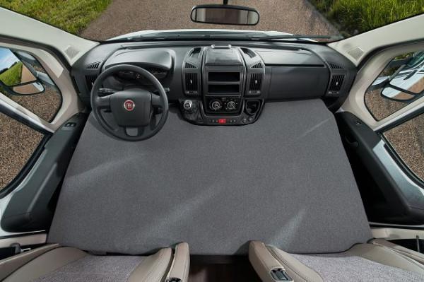 Kinderbett Variante Fiat