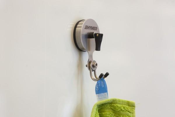 Mini-Saughalter Serie Handtuchhalter
