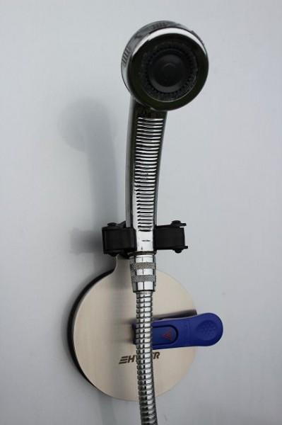 Mini-Saughalterserie Brausekopfhalter