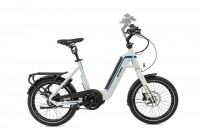 Aktionspreis im März: E-Bike by Flyer - next Generation -10%