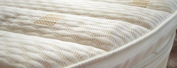 Matratzentopper für Standardbetten 200x90